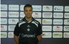 Tiago Ferraz: