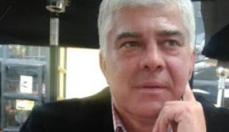 Treinador José Querido muda-se para França
