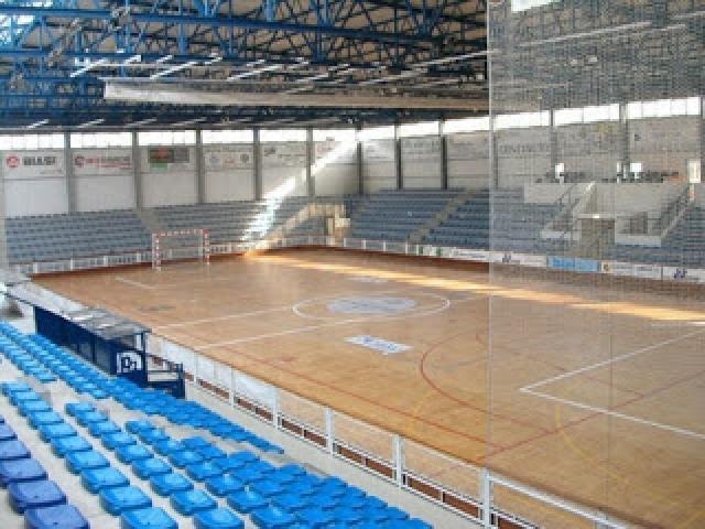 Extremos da classificação jogam em Viana do Castelo