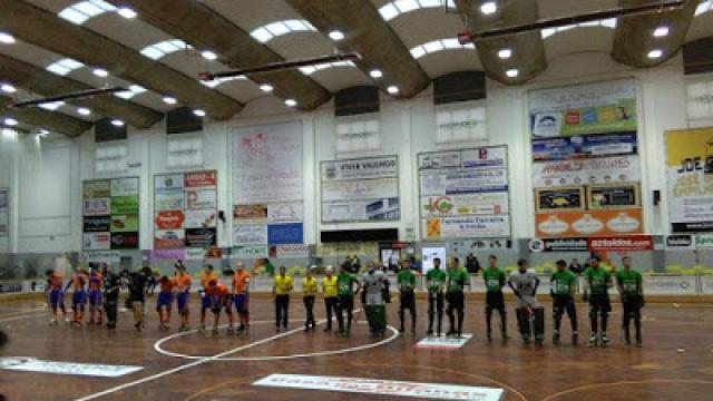 Juventude de Viana vence em Valongo