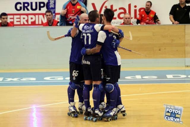 FC Porto vence Braga e segue em frente