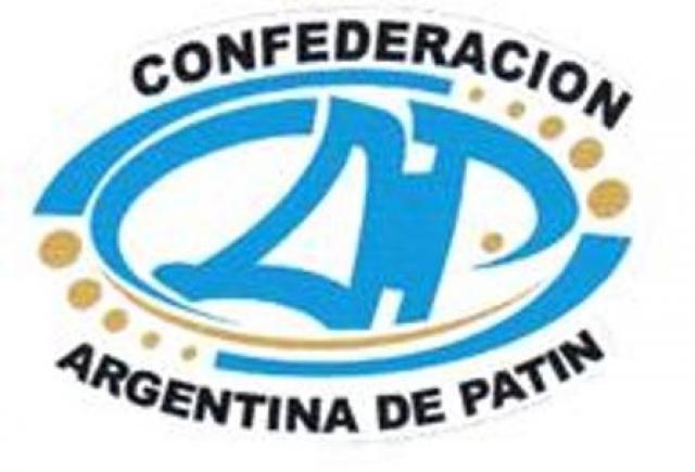 Argentina quer autonomia do Hóquei