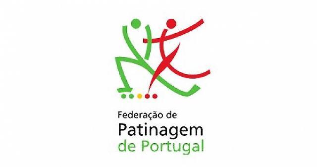 Assembleia Geral da FPP aprova Relatório de Contas de 2011