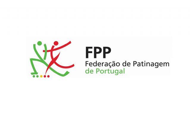 Conselho de Disciplina instaura processo «SL Benfica - FC Porto»