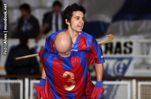 Infante Sagres vence primeiro jogo