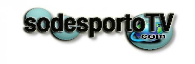 «SoDesportoTV» transmite jogos do Valongo