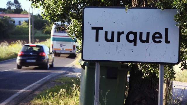 Taça Cers - HC Turquel também interessado em organizar a final four