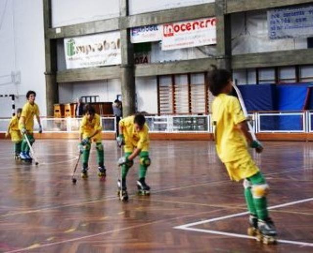 CD São Roque promete novo torneio de Natal