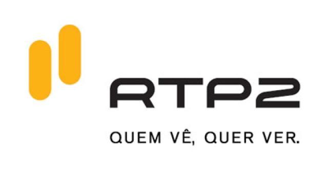 RTP2 transmite Física - Benfica