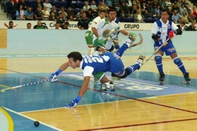 Porto e Candelária antecipam jogo
