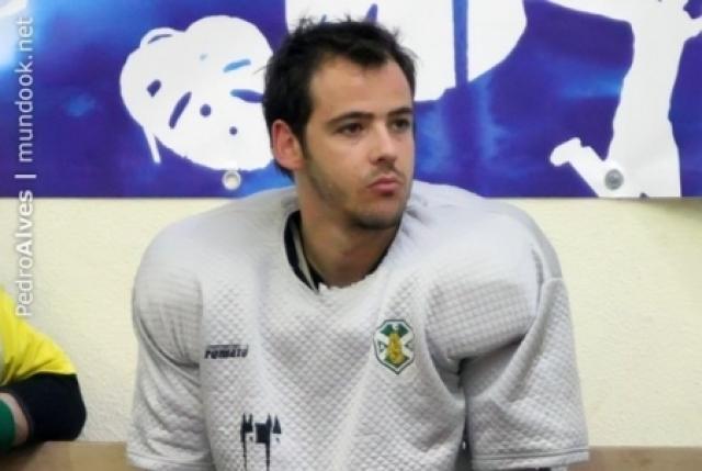 Paulinho reforça Fundação Nortecoope