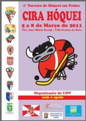 Vilafranquense organiza Torneio de Carnaval
