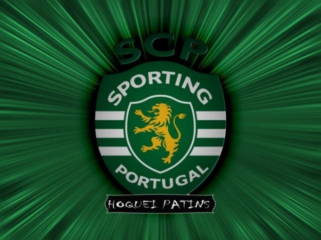 Pavilhão do Sporting em discussão